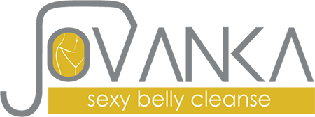 Sexy Belly Cleanse