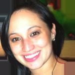 testimonial_alejandra